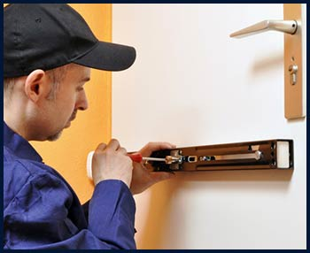 Mount Airy PA Locksmith Store, Mount Airy, PA 215-690-5693